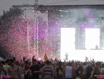 [PICTURES] ESCAPADE MUSIC FESTIVAL 2013 IN OTTAWA – June 29-30