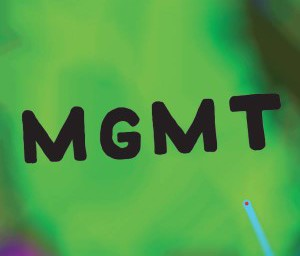 MGMT Announces A Show In Montreal At The Bell Center