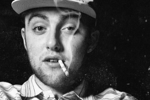 WIN FREE MEET & GREET TICKETS FOR MAC MILLER IN MONTREAL
