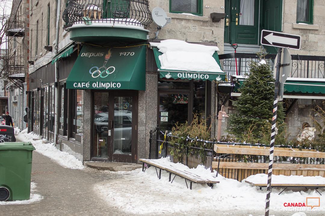 Café olimpico (1 of 8)