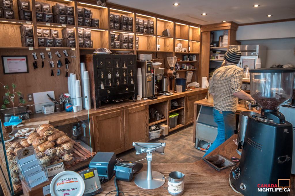 Café-Myriade-9-of-11