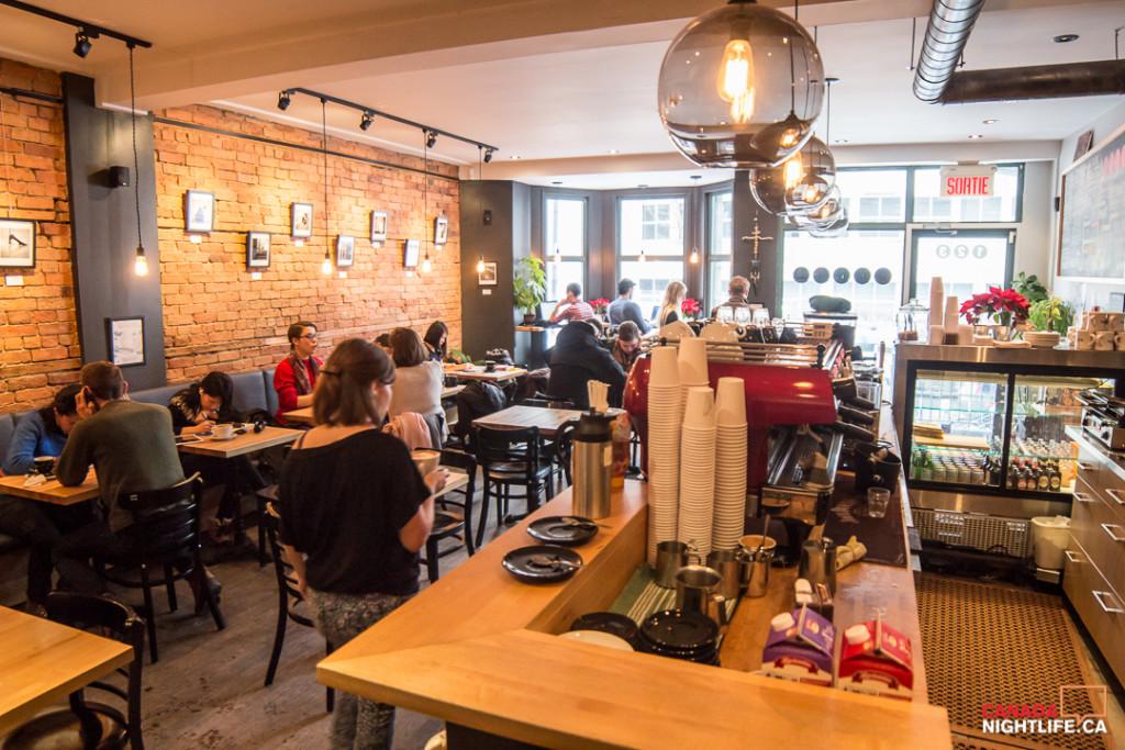 Café-Plume-3-of-9