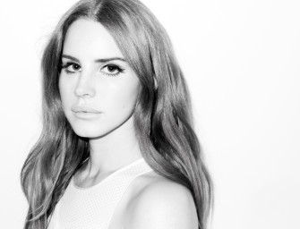 Lana Del Rey Announces Live Concert In Montreal, Toronto And Vancouver For May 2014