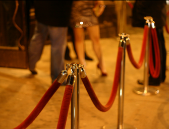 If Bouncers Don't Follow These 5 Golden Rules They Suck And Should Be Fired