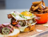 Le Burger Week 2014 Kicks Things Off Next Week With 180 Featured Burgers