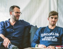 "Chainsmokers Interview: Everything You Need To Know About Their New Song ""Kanye"""