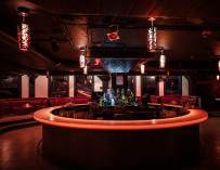 A Popular Nightclub On St-Laurent Gives New Insight On The Nightlife Scene In Montreal