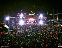 The Must-See Performances of Igloofest in 2015