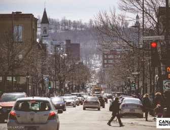 A Montrealer's Guide To Avenue Mont-Royal: Where To Eat And Drink In The Plateau