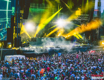 The Ilesoniq 2015 Lineup Is Released and It's Outstanding