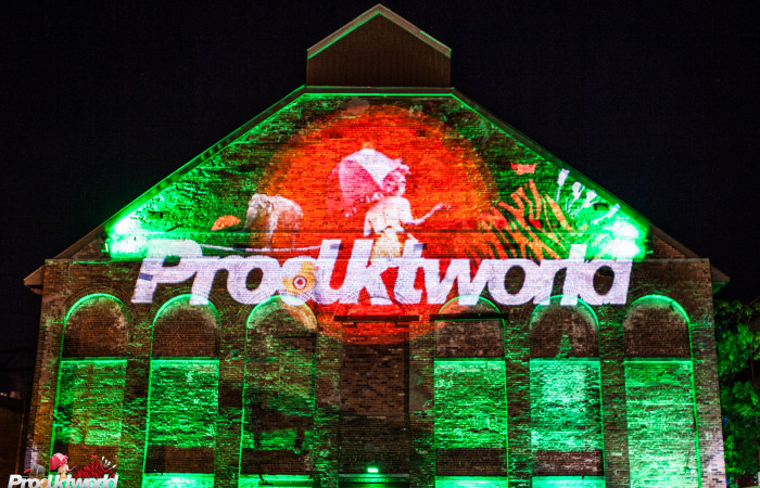 The 5 Must-See Performances Of Produktworld This Year