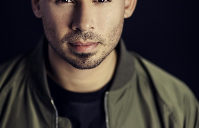 An Interview With Afrojack Celebrating his 10 Years in the Industry