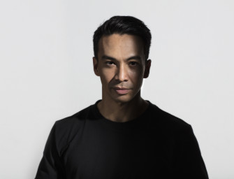 Laidback Luke on the Power of Interaction, What is Ruining the EDM Industry, and the Importance of Knowing Your Crowd