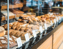 Boulangerie Jarry : a New Delicious Artisanal Bakery Settles in Cozy Villeray